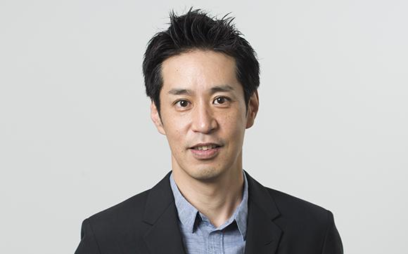 代表取締役会長 岡本 伊久男