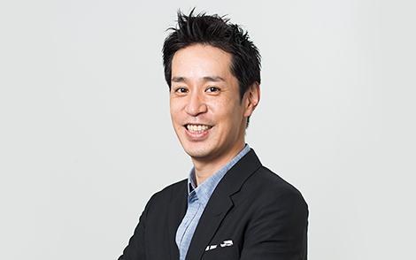 岡本 伊久男