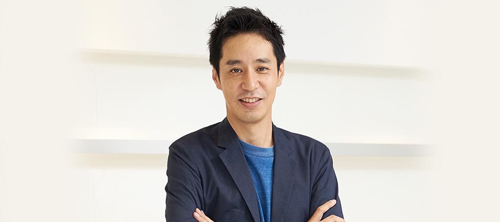 代表取締役 社長執行役員CEO 岡本 伊久男
